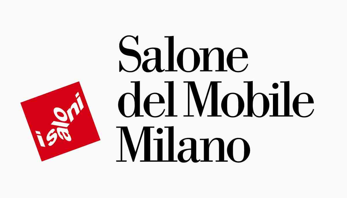 Transfer to rho fiera salone del mobile milano aplimo for Rho fiera salone del mobile