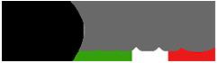 APLIMO - Un nuovo sito targato WordPress